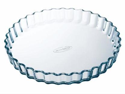 arcd4936043-molde-tarta-rizado-vidrio-27cm-ocuisine-4936043