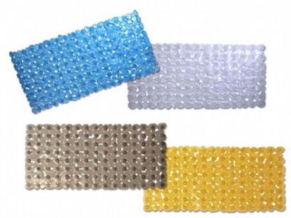 astu5216-alfombra-bano-marelia-72x33cm-azul-05-216