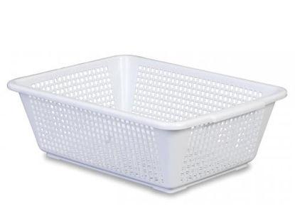 arav1123-cesta-multiusos-honda-blanca-400x298x130mm-1123