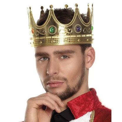 bola1317-corona-de-rey-adulto-131700
