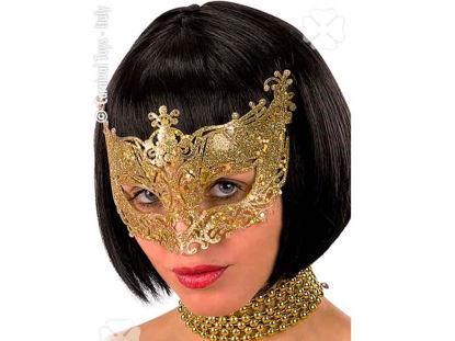 carn1632-mascara-oro-1632