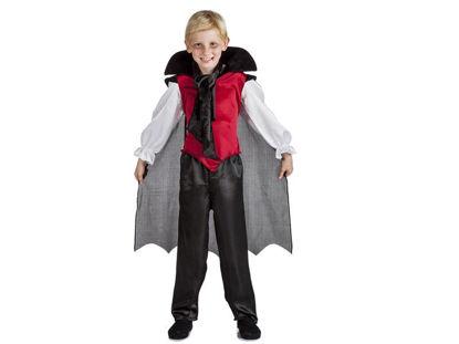 bany2481-disfraz-vampiro-murcielagos-10-12-2481