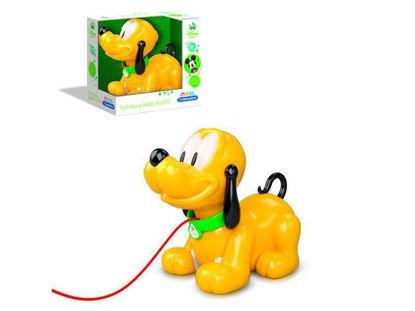 clem149810-mascota-perro-pluto-14981