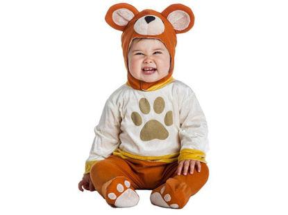 bany847-disfraz-oso-teddy-7-12-m-847