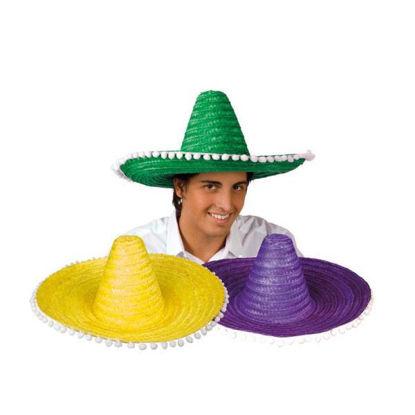 bola95401-sombrero-fernando-50cm-mexicano-95401