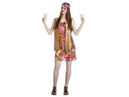 bany85-disfraz-hippie-mujer-s-85