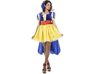 bany17-disfraz-blancanieves-m-l-17