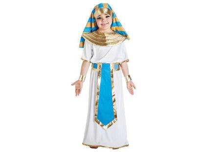 bany990-disfraz-egipcio-7-9-990