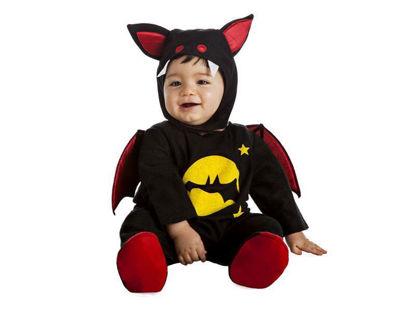 bany1057-disfraz-vampiro-murcielago-7-12-meses-1057