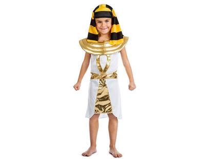 bany2507-disfraz-egipcio-5-6-2507