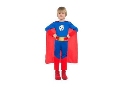 bany4727-disfraz-superheroe-7-9-4727