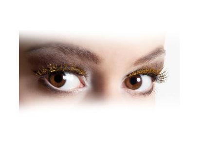 bola1623-pestanas-doradas-glitter-1623