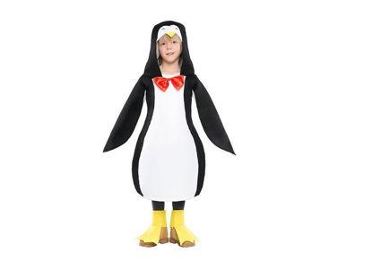 bany4721-disfraz-pinguino-3-4-4721
