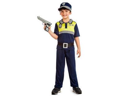 bany3739-disfraz-policia-local-5-6-3739