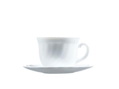 arcd9228845-taza-desayuno-trianon-6u-9228845