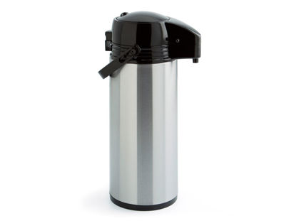 arcd7520006-termo-cafe-inox-vid-isotermo-1-9l