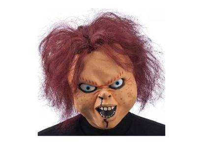 carn1415-mascara-chuky-adulto-halloween-1415