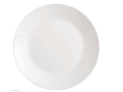 arcd9124119-plato-llano-blanco-zelie-arcopal-25cm-9124119