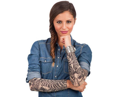 carn3289-mangas-tatuajes-blaco-y-negro-3289