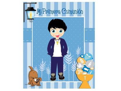 argu39963-libro-comunion-nino-perro-39963
