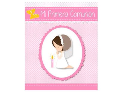 argu39968-libro-comunion-nina-orla-39968