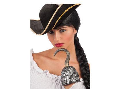 carn6964-gancho-pirata-6964