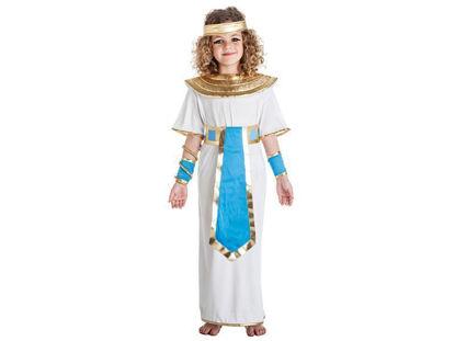 bany928-disfraz-egipcia-3-4-928