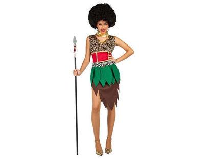 bany2739-disfraz-africana-m-l-2739