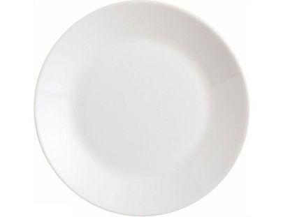arcd9124120-plato-postre-blanco-zelie-arcopal-18cm