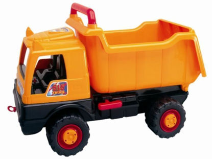 albe5181-camion-hard-truck-5181