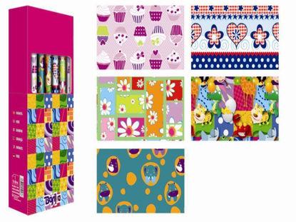 andi11016001-papel-de-regalo-infantil-70x200cm-