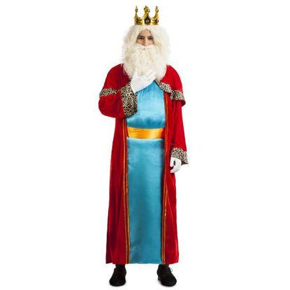 bany3982-disfraz-rey-mago-melchor-m-l-3982