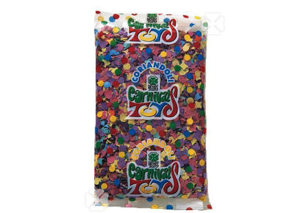 carn4519-bolsa-confetti-multicolor-100gr-4519