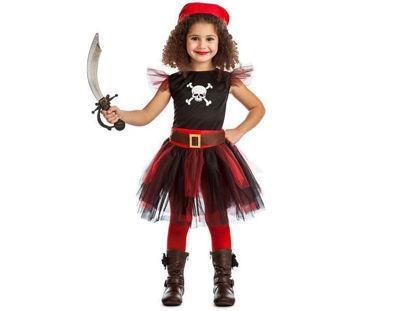 bany3529-disfraz-pirata-tutu-3-4-3529