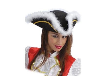 carn6166-sombrero-pirata-tricornio-negro-mujer-6166