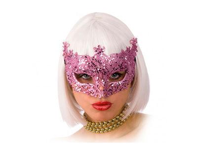 carn9559-mascara-rosa-9559