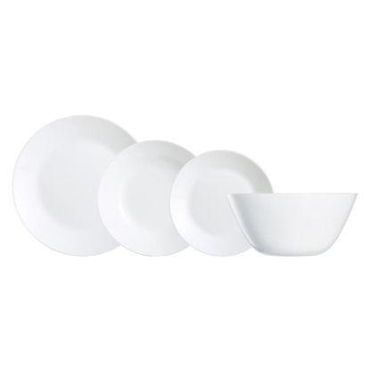 arcd9124123-vajilla-blanco-zelie-arcopal-19pz-9124123
