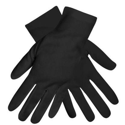 bola3070-guantes-negro-talla-unica