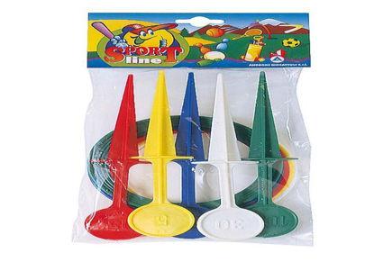 andr7505-anillas-juego-en-bolsa-7505