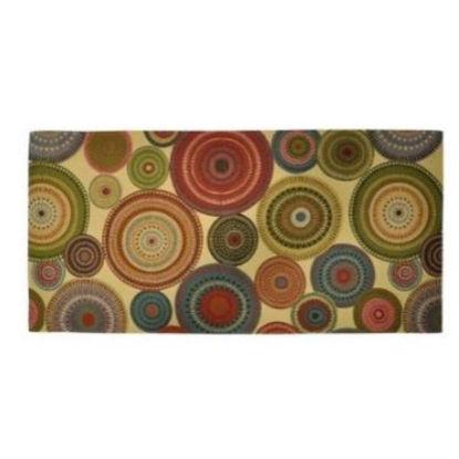 astu56811-alfombra-allure-indhira-azabache-60x90cm-811
