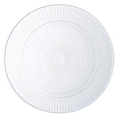 arcd9128804-vajilla-louison-luminarc-18pz