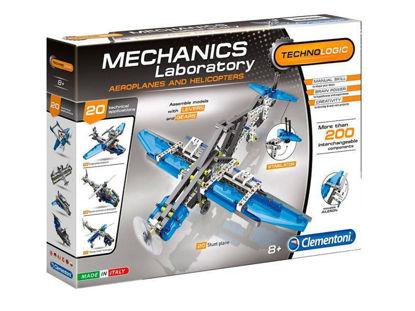clem551606-juego-laboratorio-mecanica-aviones-helicopteros-55160