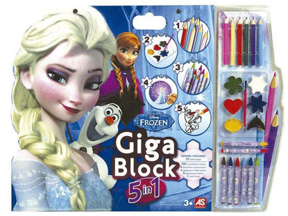 cefa21803-giga-block-frozen-5-en-1-21803