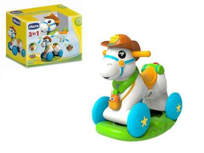 chic7907000000-figura-caballo-baby-rodeo-blanco