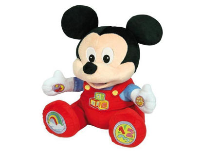 clem651917-peluche-educativo-baby-mickey-65191