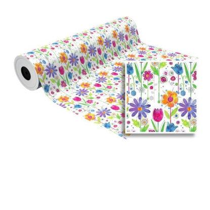 andi1101018-bobina-papel-regalo-85-metros-62cm-ta1302-b-1101018