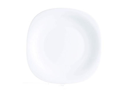 arcd9124454-plato-postre-carine-19cm-luminarc
