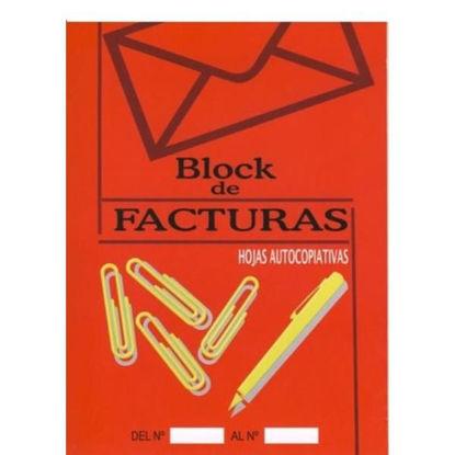 comi99-bloc-facturas-duplicado-14x-20-5cm