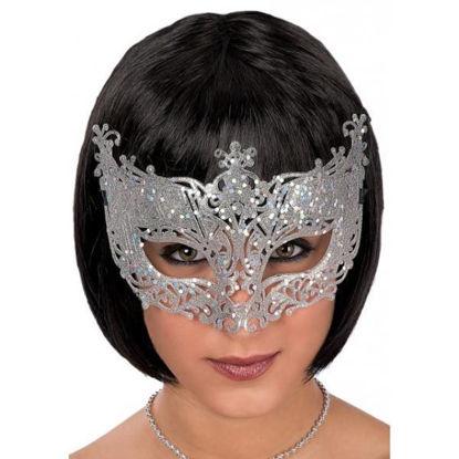 carn1629-mascara-plata-c-brillos-1629