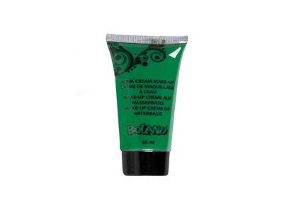 bola45005-maquillaje-verde-38ml-al-agua-tubo-crema-45005